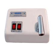 Purificador de agua MSA EN ABS