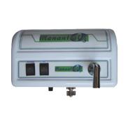 Purificador de agua RO531 EN ABS