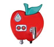 Purificador de agua MANZANA