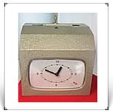 Reloj mecánico C1028iF