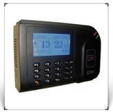 Reloj electrónico C2030