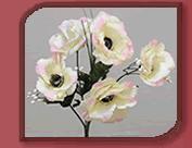 Flores artificiales FL-491