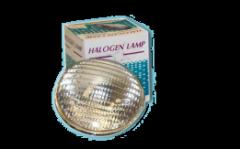 Artículo de iluminación Cod. X82021