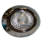 Artículo de iluminación Cod. C92845