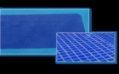 Mosaico Cod. K24192