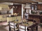 Muebles de cocina estilo moderno