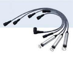 Cables de encendido