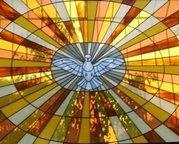 Vidrio decorativo CG-916
