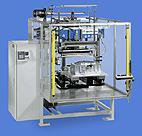 Máquina estampadora en caliente PE-2000/2S