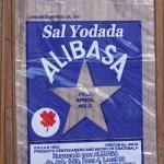 Bolsa Alibasa