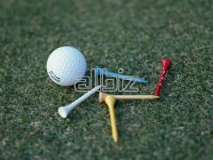 Hierros Para Golf