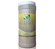 Bioestimulante Enerfol
