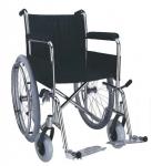 Silla de ruedas C2025i