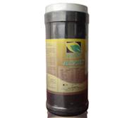 Bioestimulante Algatec