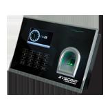Control de acceso X-62927
