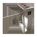 Control de acceso X-63391