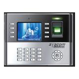 Control de acceso X-02673