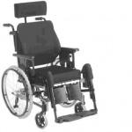 Silla de ruedas ET35