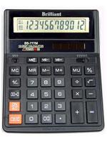 Calculadora C1024i