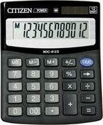Calculadora C2029L