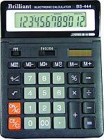 Calculadora C2370