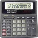 Calculadora C205i