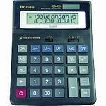 Calculadora C5930i