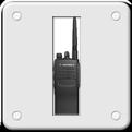 Radio Convencional ICOM-IC 2946