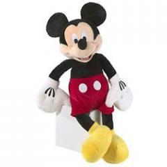 Juguete Mickey