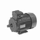 Motor J23545
