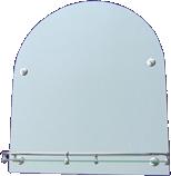 Espejo V-40298