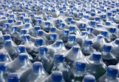 Bolsa para botellas