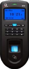 Control de acceso iR4150J