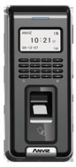 Control de acceso C59350i