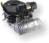 Motor O17897