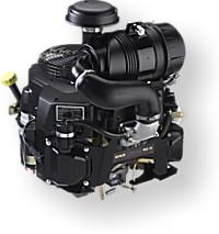 Motor Y20253