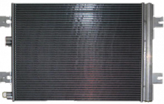 Radiador P1391