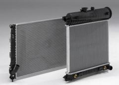Radiador Q9505