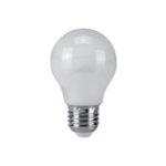 Luminaria Cod. 9245