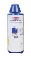Calentador modelo VTN4
