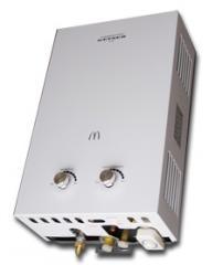 Calentador Cod.82248