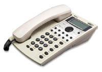 Teléfono Análogo