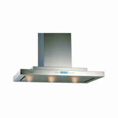 Campana de cocina J02598