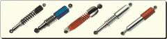 Repuestos para motocicletas Cod.33981