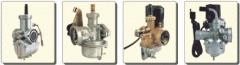Repuestos para motocicletas Cod.01329