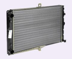 Radiador K-09077