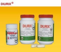 Antiparasitarios Diurix Bolos