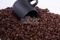 Café Caoba