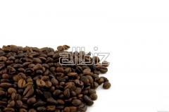 Café Ciprés