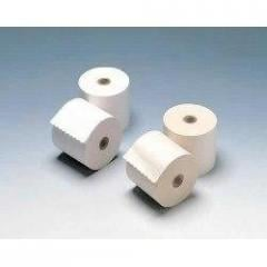 Rollos de papel Bond